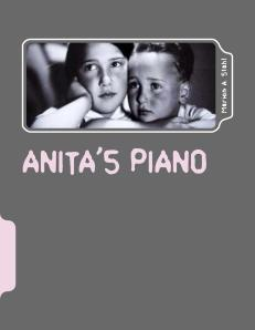 Anita's_Piano_Cover_for_Kindle-3