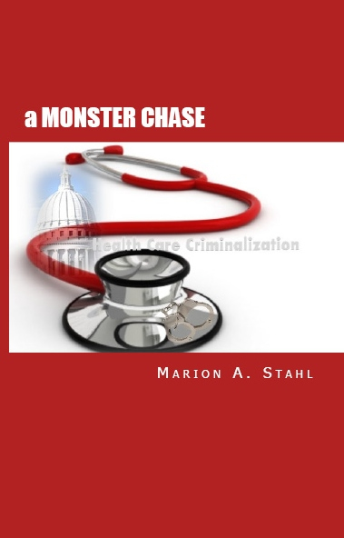 aMonsterChasepix